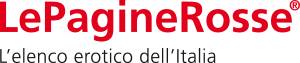 TheRedPages Italy