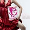 Carosello Sexy Disco , Sexclubs, Emilia-Romagna