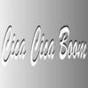 Cica Cica Boom , Club, Bar, Night-Club..., Lazio