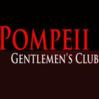 Pompeii Gentlemen´s Club, Club, Bar, Night-Club..., Lombardia