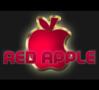 Red Apple, Club, Bar, Massagesalon, Lombardia