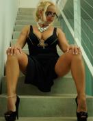 Mistress Kimera, Ragazza, Trans, Ragazzo, Lombardia