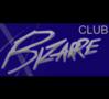 Bizarre Club Privé Milano logo