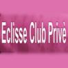 Eclisse Club Privé Monza logo