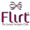 Flirt Club Roma logo