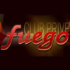Fuego Club Privè Milano logo