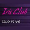 Iris Club Privè  Bedizzole logo