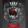 Luxury club prive  Villa Castelli logo
