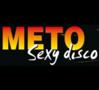 Meto Sexy Disco Botrici (Lucca) logo