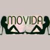 Movida Club Privè Migliaro logo