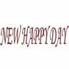 New Happy Day Caselle Torinese logo