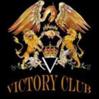 New Victory Club Privé Ronchi logo