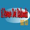Paese dei Balocchi  Vinchiaturo logo
