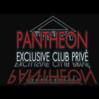 Pantheon Pedara logo
