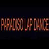 Paradiso Lap Dance Genova logo