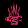 Royal Club Privè Firenze logo