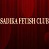 Sadika Fetish Club Milano logo