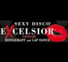 Sexy Disco Excelsior San Donnino (Campi Bisenzio) FI logo